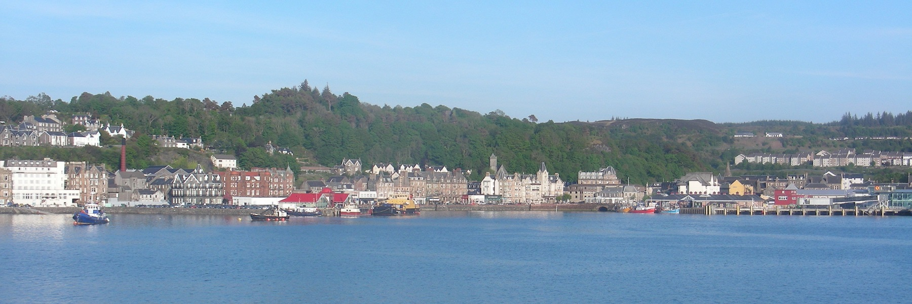 nh oban bay.jpg